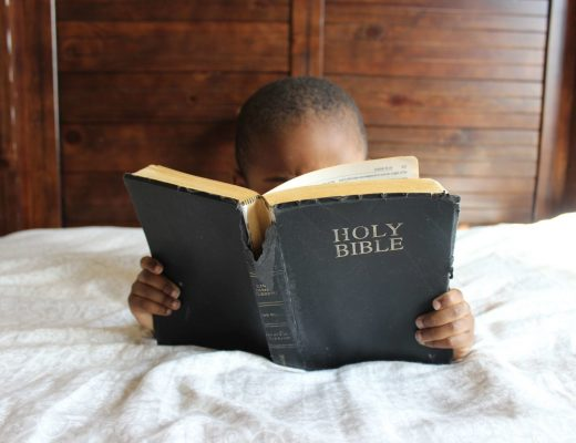 Family Devotionals Dos and Don'ts