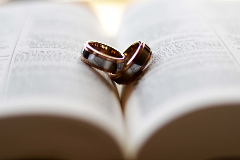 praying scriptures for your husband